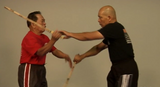 Eskrima Atillo Balintawak Vol-5 by Crispulo Atillo (On Demand) - Budovideos