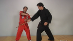 Doce Pares Escrima Vol-2 by Alfredo Bandalan (On Demand) - Budovideos