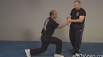 Combat Chin Na by Tony Massengill (On Demand) - Budovideos