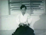 Aikido Mastery with TK Chiba (On Demand)
