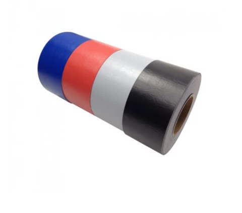 Fuji Roll Out Mat Tape