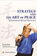 Strategy & the Art of Peace Katori Shinto Ryu Book by Risuke Otake
