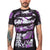 Teenage Mutant Ninja Turtles Shredder Rashguard- Adult