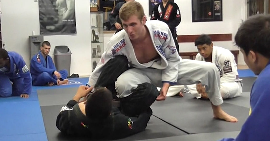 Worm Guard 4 DVD Set by Keenan Cornelius (Preowned)– Budovideos Inc