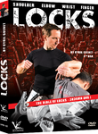 The Bible of Locks DVD by Cyril Guenet - Budovideos Inc