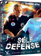 Kyusho Jitsu Self Defense DVD by Jean Paul Bindel