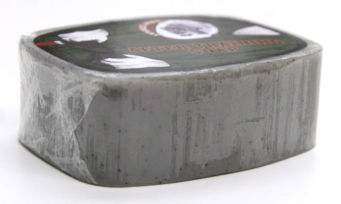 The Coal-Conut Batch by The Arm Bar Soap Company