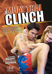 Muay Thai Clinch DVD with Malaipet - Budovideos