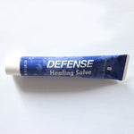 Defense Healing Salve (1 oz) - Budovideos