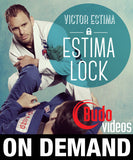 Estima Lock by Victor Estima (On Demand) - Budovideos