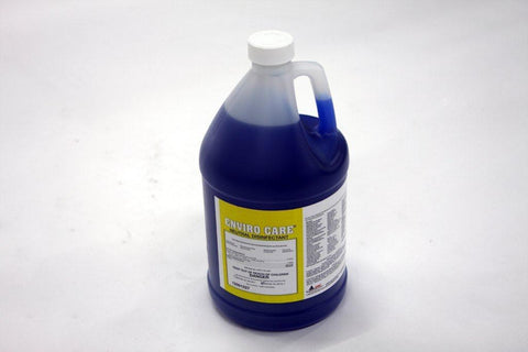 Enviro Care Neutral Disinfectant Cleaner (1 Gallon Concentrated) - Budovideos