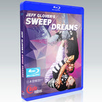 Jeff Glover Sweep Dreams on Blu-ray