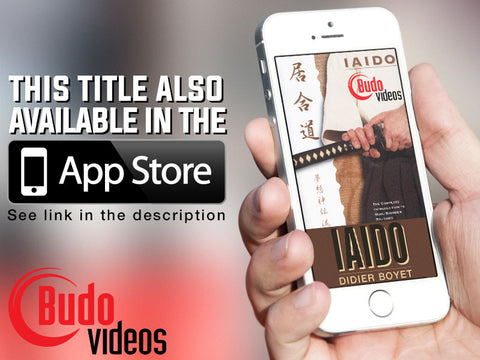 This title also available in the App store. See the link in the description.