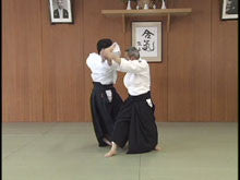Spirit & Techniques of Morihei Ueshiba DVD 2 by Morito Suganuma 4