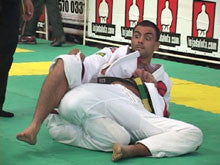 Brazilian Nationals Championship 2006 DVD 4