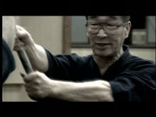 An Introduction to Kendo DVD by Akira Kubo 7
