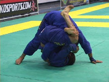2007 Brazilian Nationals Championship DVD 3