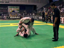 Brazilian Nationals Championship 2006 DVD 3