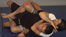 BJJ Best of Online Training DVD 3 by Jean Jacques Machado 1