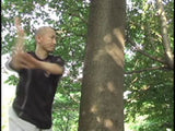 Master Iai Techniques with Bokuto Vol 2 DVD by Ryumon Yamato - Budovideos
