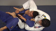 BJJ Best of Online Training DVD 2 by Jean Jacques Machado 3