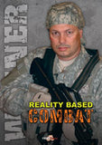 American Tactical Survival 5 DVD Set with Jim Wagner - Budovideos