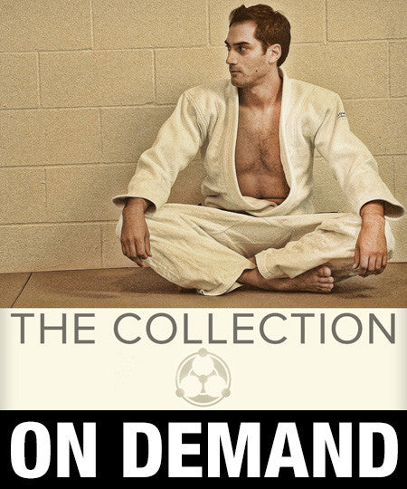 The Collection by Roy Dean (On Demand)