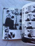 Beauty Through Aikido Book By Kaoru Yumi (Preowned) - Budovideos