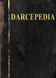 Darcepedia 2 DVD Set with Jeff Glover - Budovideos Inc