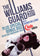 The Williams Guard 3 DVD Set by Shawn Williams