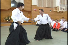 10th International Aikido Federation (IAF) Congress 2 DVD Set 3