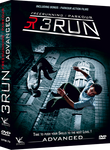 Freerunning & Parkour Advanced DVD by Group 3RUN - Budovideos Inc
