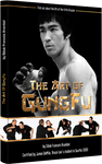 The Art of Gung Fu Book by Francois Arambel - Budovideos Inc