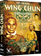 Ip Man Wing Chun DVD with Grandmaster Ip Chun