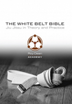 White Belt Bible 2 DVD Set by Roy Dean - Budovideos