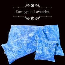 Load image into Gallery viewer, Eucalyptus lavender