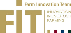 FIT Farm Innovation Team