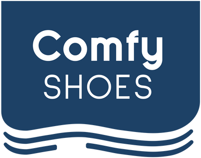 Comfy Shoes SG