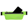 Waterproof Sport Waist Belt