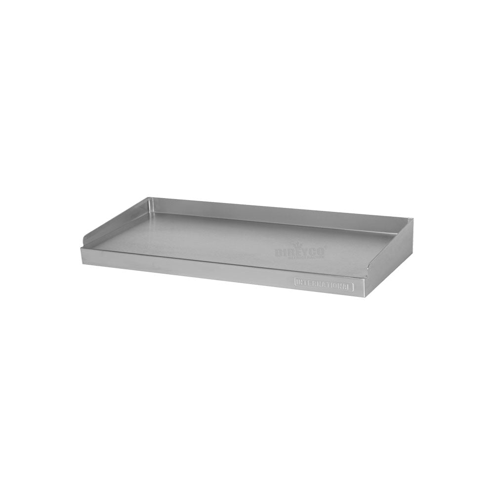 Repisa De Apoyo A Pared International De 120 Cm Modelo REPP12