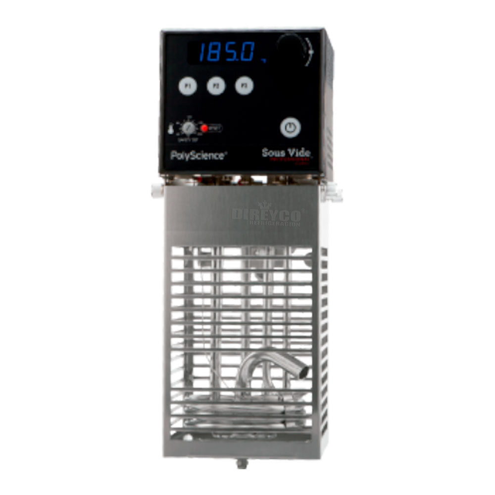 Termocirculador POLYSCIENCE-International  Sous Vide Professional Classic Series Modelo 7306AC1B5