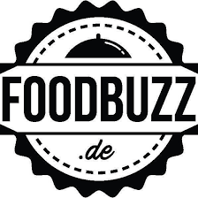 Logo Foodbuzz