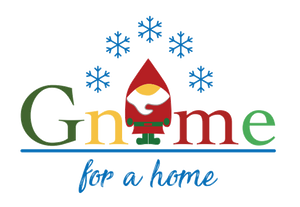 Gnome for a Home