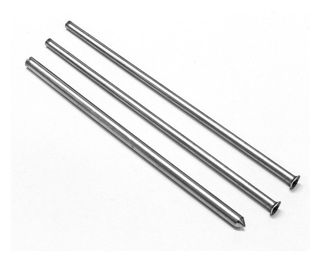 Hinge Pin Kit, 2 Piece, Rock-N-Roll Stabilizer