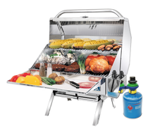 Load image into Gallery viewer, Catalina Classic Gas Grill - Europe