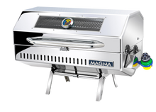 Load image into Gallery viewer, Monterey Infrared Gas Grill - Europe