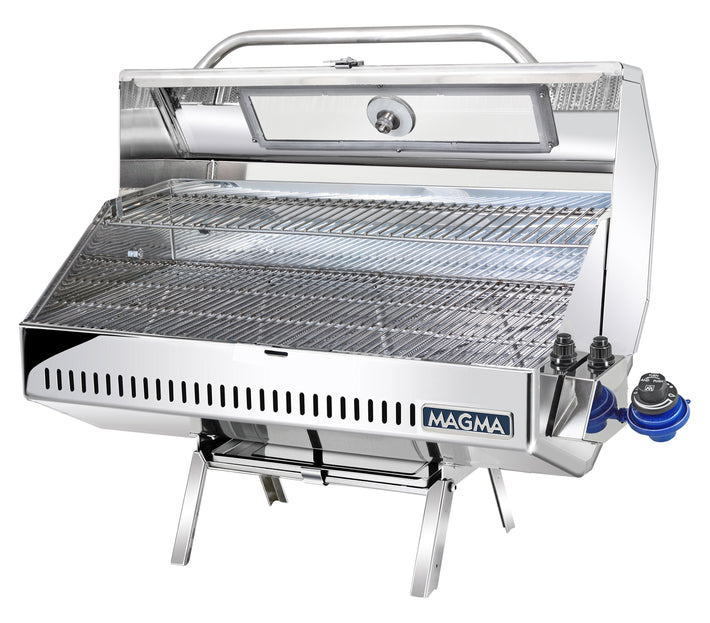 Monterey Infrared Gas Grill