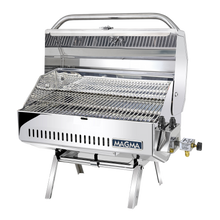 Load image into Gallery viewer, Newport Classic Gas Grill - Australia