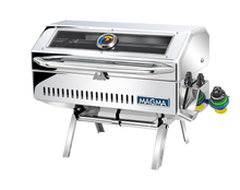 Load image into Gallery viewer, Newport Infrared Gas Grill - Europe