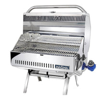 Load image into Gallery viewer, Newport Classic Gas Grill - Canada